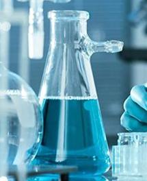 Pronal实验室-定制我们的材料